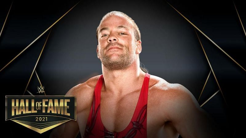 Vince McMahon is a big fan of RVD