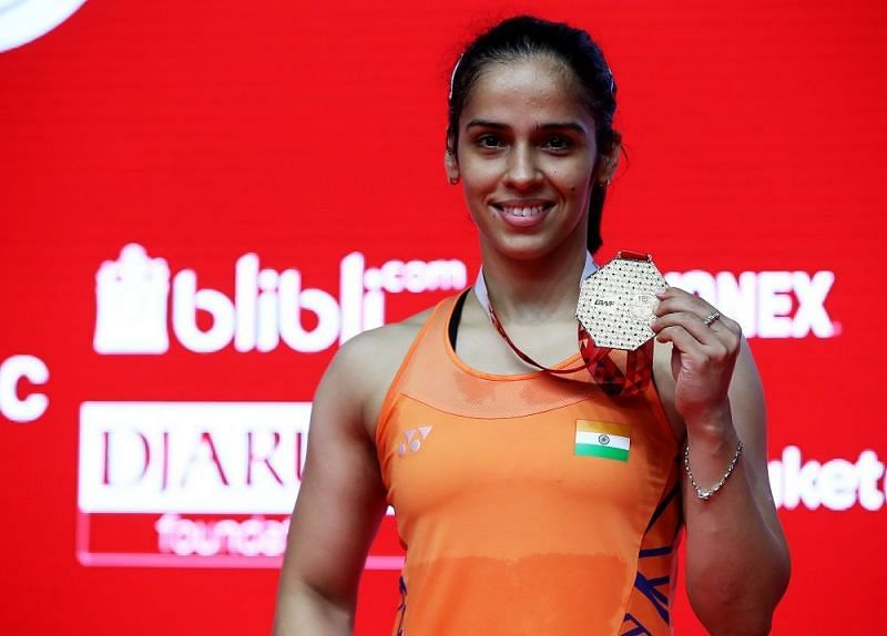 India will be The Host of Badminton World Championships for the 2nd time