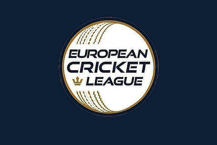 PSM vs BRD Dream11 Team Prediction, Fantasy Cricket Tips & Playing-11 Updates for Today's ECS T10 Prague match – May 6, 2021