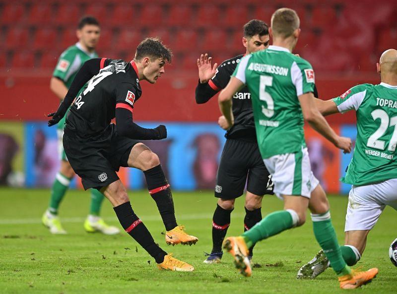 Werder Bremen vs Bayer Leverkusen: Prediction, Lineups, Team News, Betting Tips & Match Previews