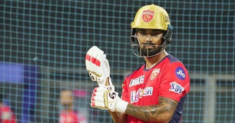 Will KL Rahul make a successful return for Punjab this season?