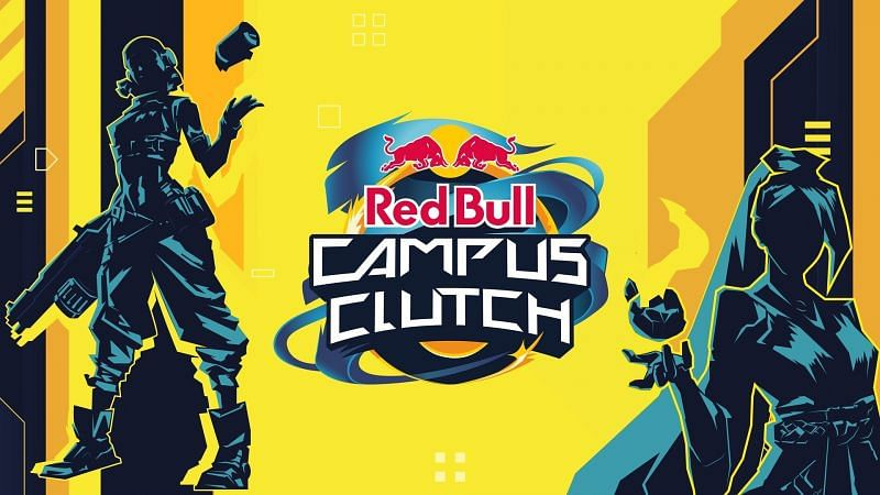 Red Bull Campus Clutch: Road to National Finals Round of 8 [Image Via Red Bull]