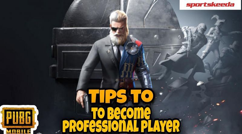 Tips to make the gameplay more professional