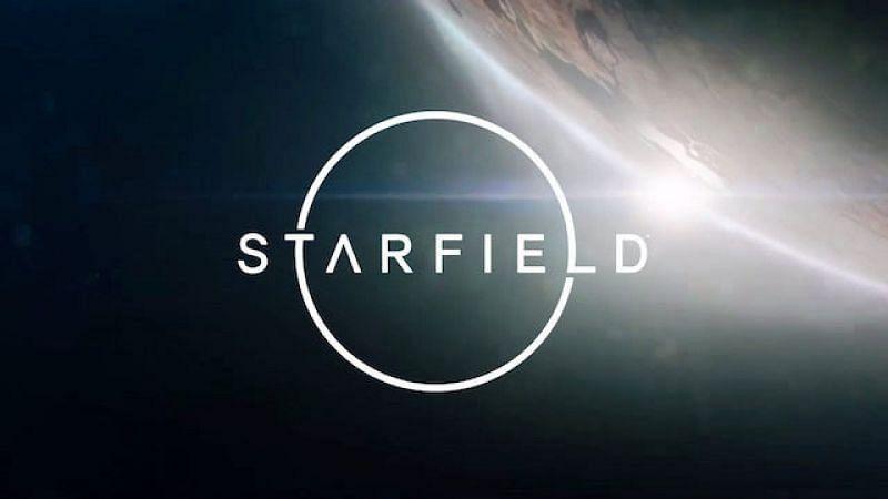 Starfield는 E3 2021에서 기능을받을 수 있습니다 (Bethesda를 통한 이미지)
