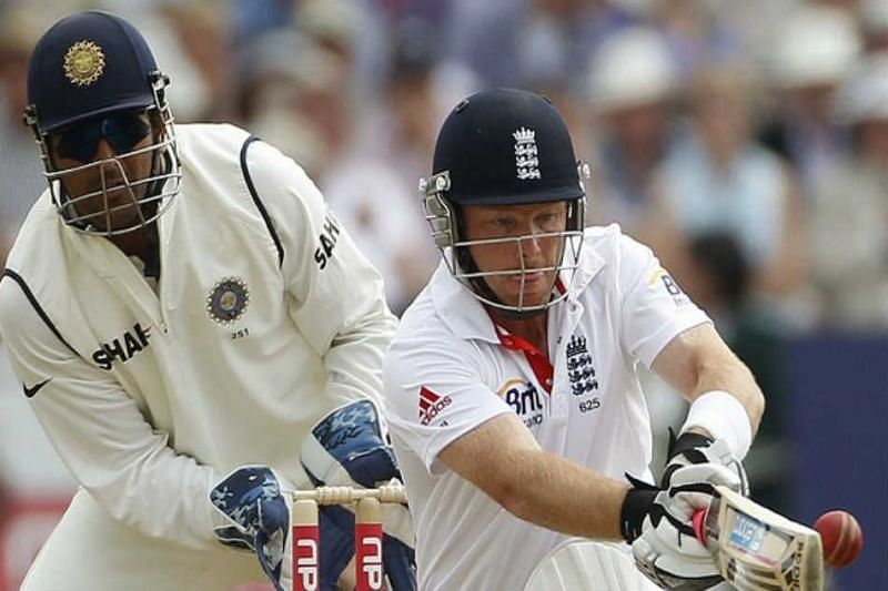 Ian Bell recalls MS Dhoni's 'Spirit of Cricket' run-out