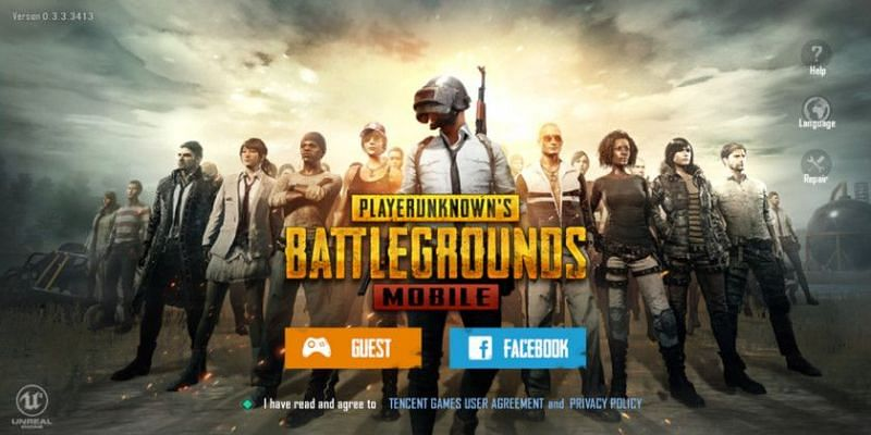 When was PUBG Mobile initially banned in India: All you need to know