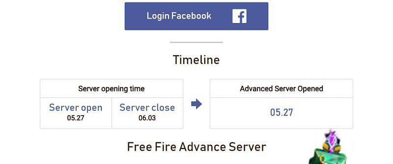 Geavanceerd serverschema