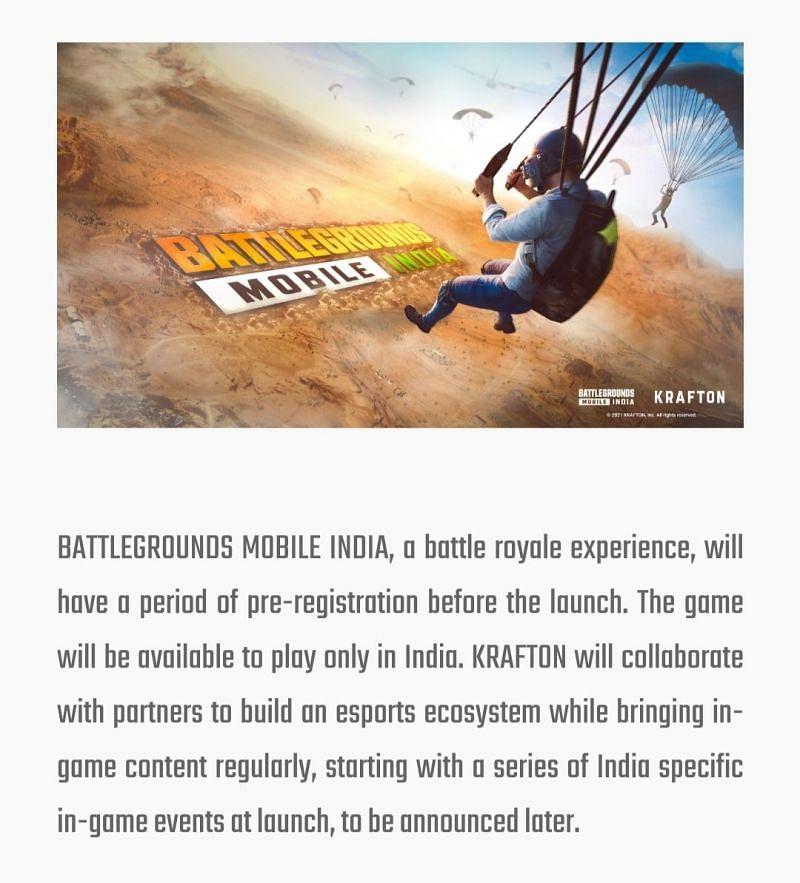 (Image via battlegroundsmobileindia.com)