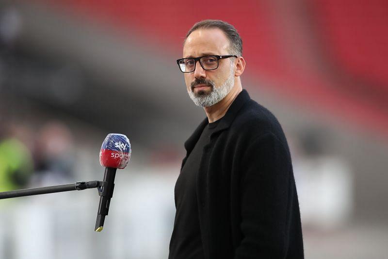 Stuttgart vs Augsburg prediction, preview, team news and more | Bundesliga 2020-21