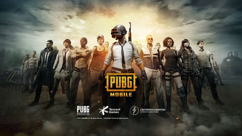 PUBG Mobile continues to rake in the moolah
