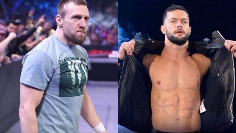WWE सुपरस्टार डेनियल ब्रायन SmackDown छोड़ चुके हैं