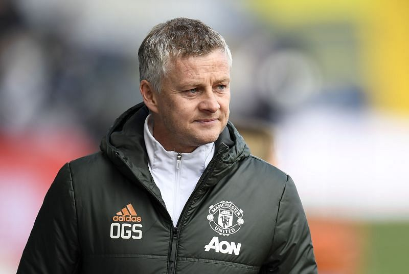 Manchester United News Roundup: Red Devils monitoring Bayern Munich ace, Mino Raiola suggests stunning swap deal with Real Madrid, and more — 2nd May, 2021