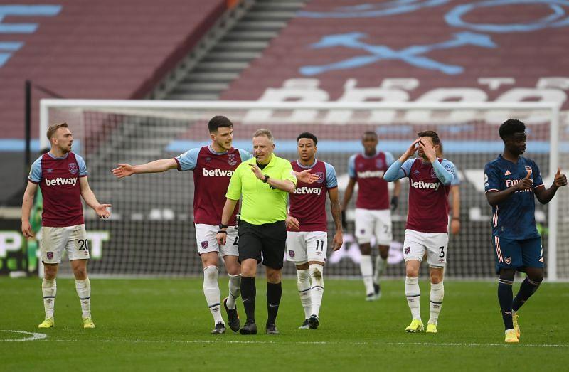 West Ham vs Everton: Prediction, Lineups, Team News, Betting Tips & Match Previews