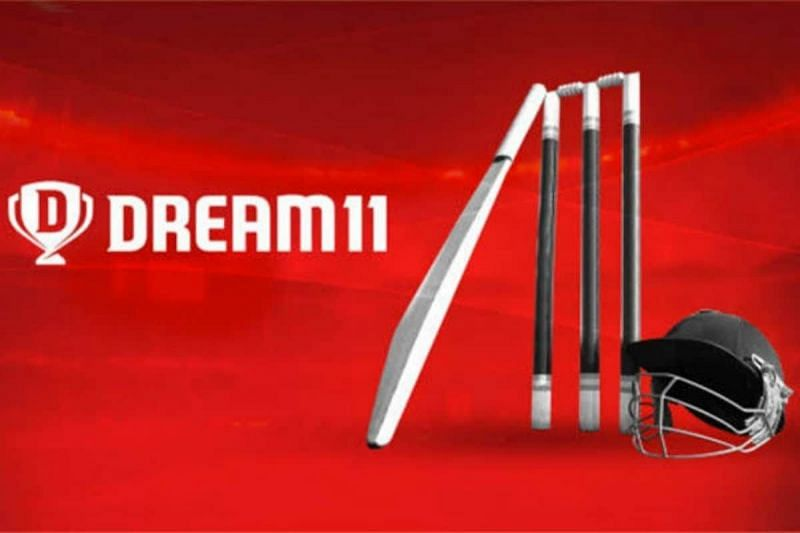 Dream11 Points System