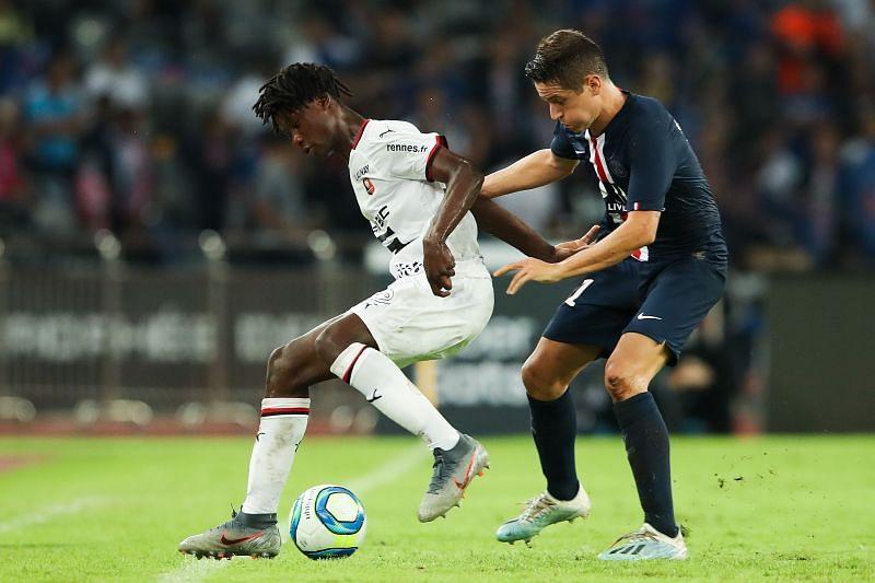 Rennais vs Paris Saint Germain: Prediction, Lineups, Team News, Betting Tips & Match Previews