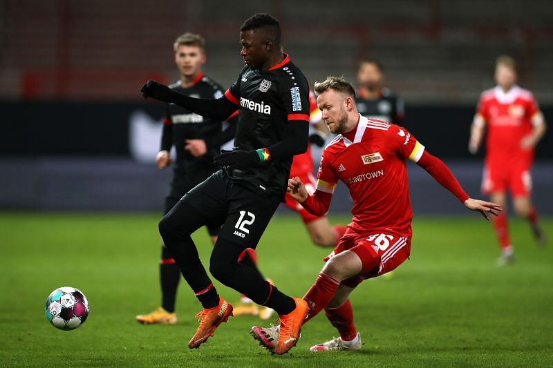 Bayer Leverkusena vs FC Utrecht: Prediction, Lineups, Team News, Betting Tips & Match Previews