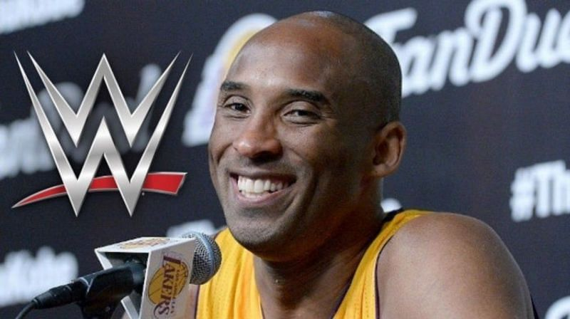Kobe Bryant was one of the greatest of all-time