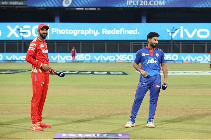 Which of the teams will carry on their winning momentum in IPL 2021? (Image Courtesy: IPLT20.com)