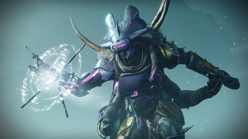 When is Destiny 2 Season of the Splicer releasing? Release time, server status, and more details