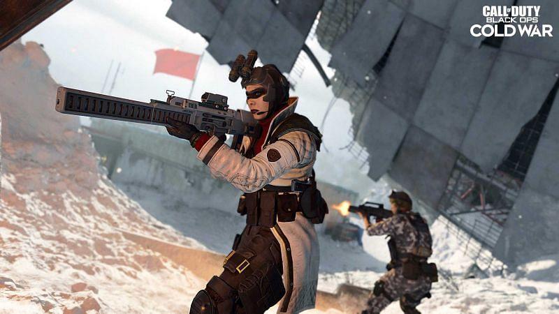 Image via Activision0