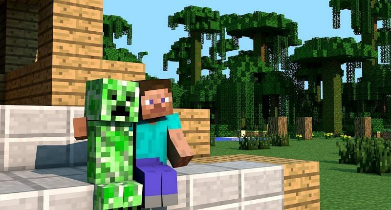 Who is Steve in Minecraft: Everything players need to know