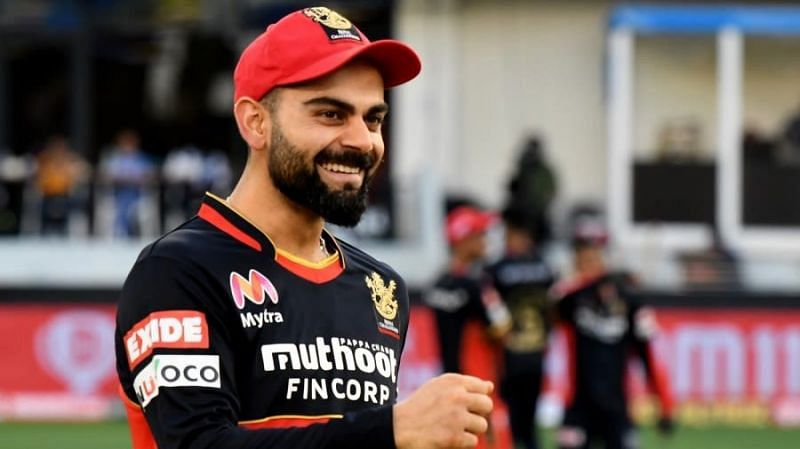 Virat Kohli will rue what might have been