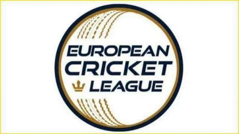 BRG vs UCC Dream11 Team Prediction, Fantasy Cricket Tips & Playing-11 Updates for Today's ECS T10 Prague match – May 8, 2021