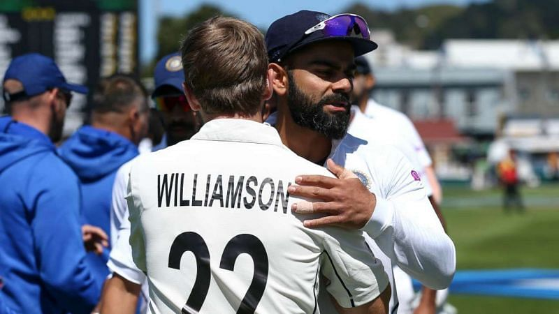 Team India will spend more than three months in England.