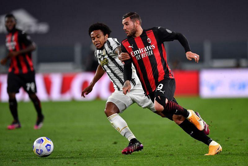 Torino vs AC Milan prediction, preview, team news and more | Serie A 2020-21