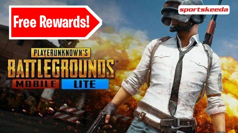 Get free rewards in PUBG Mobile Lite via Season 24 Winner Pass!