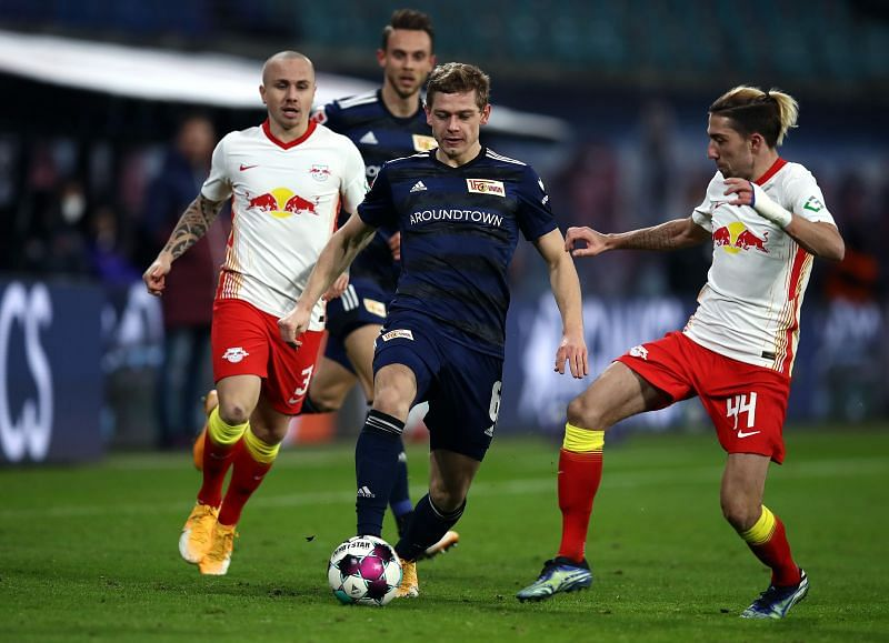 Union Berlin vs RB Leipzig: Prediction, Lineups, Team News, Betting Tips & Match Previews