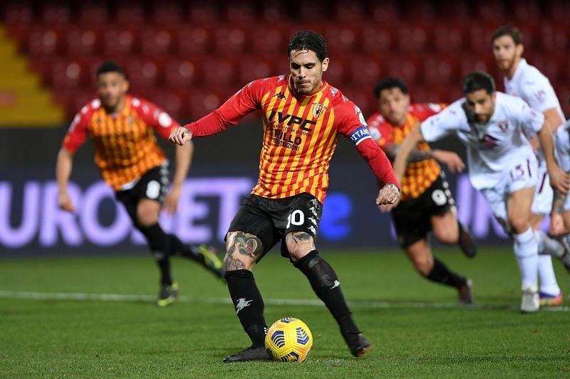 Torino vs Benevento: Prediction, Lineups, Team News, Betting Tips & Match Previews