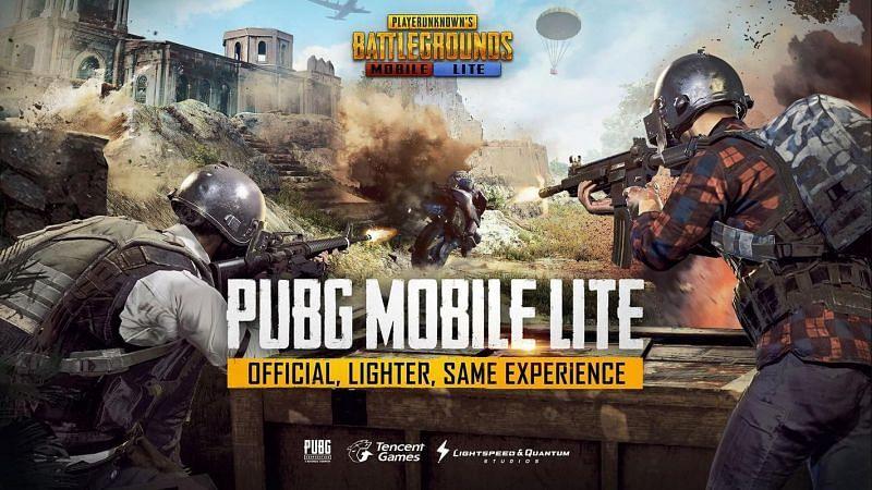 Conqueror is the highest-ranked tier in PUBG Mobile Lite Season 24 (Image via PUBG Mobile Lite)