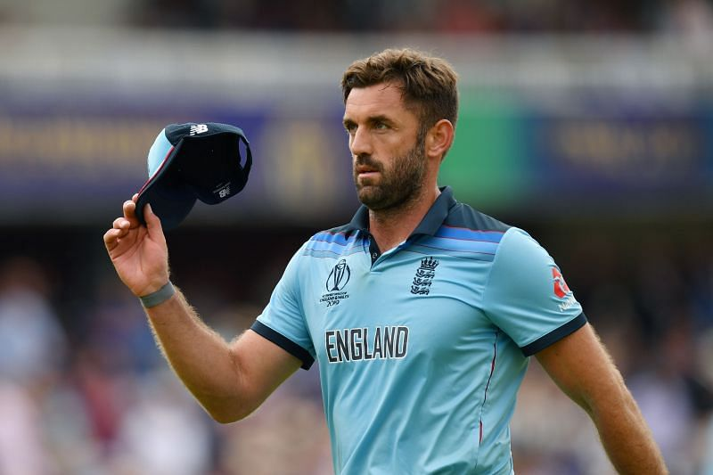"""I found out on Twitter""- Liam Plunkett on his exclusion from the England team after World Cup win"