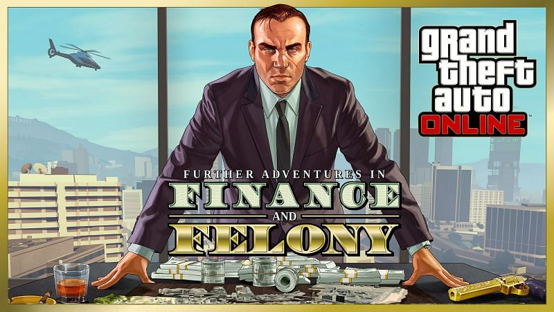 Should players invest in a CEO Office in GTA Online?