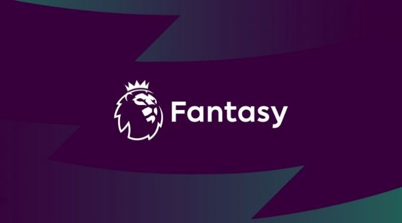 FPL 2020-21 has been a good one for most FPL managers.