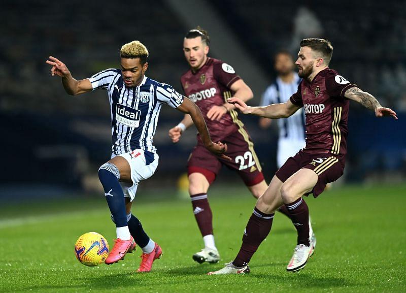 Leeds vs West Bromwich: Prediction, Lineups, Team News, Betting Tips & Match Previews