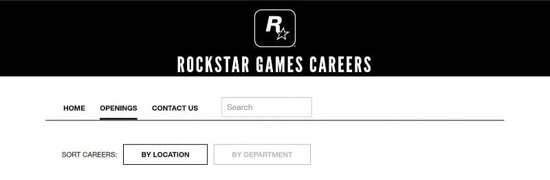 Image via Rockstar Games
