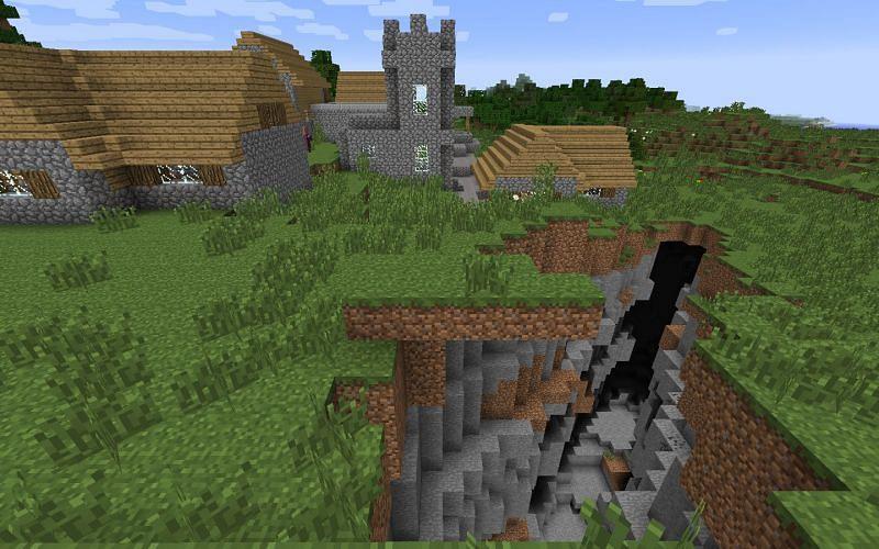 (Image via Minecraftseeds)
