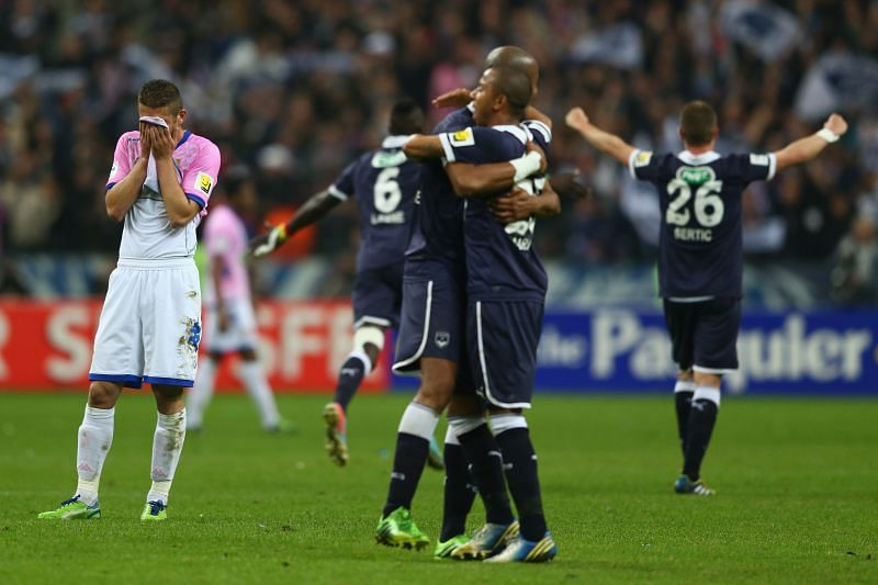 Bordeaux vs Lens: Prediction, Lineups, Team News, Betting Tips & Match Previews