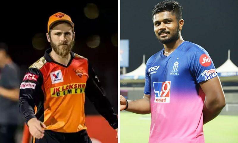 Who will win the RR vs SRH clash?