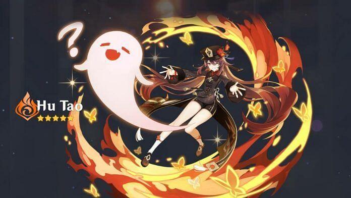 (Image via Mihoyo)