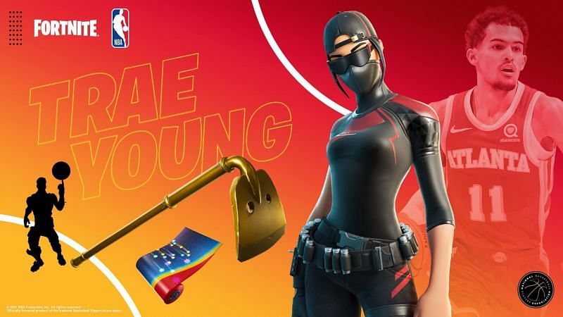 All New Stuff In Fortnite Update Fortnite Update 16 50 Early Patch Notes Bug Fixes Locker Bundles And More