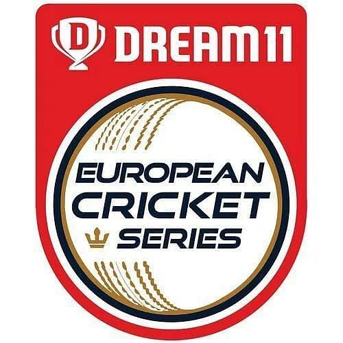 BUB vs MSF Dream11 Team Prediction, Fantasy Cricket Tips & Playing 11 Updates for Today's ECS T10 Krefeld Match – May 17th, 2021