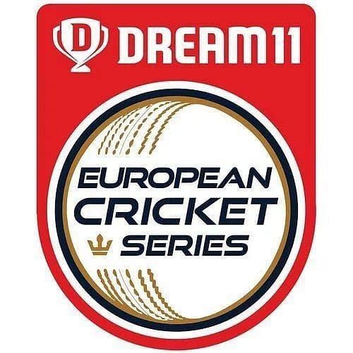 ECS T10 Prague tournament 2021
