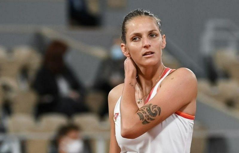 Italian Open 2021: Karolina Pliskova vs Iga Swiatek preview, head-to-head & prediction