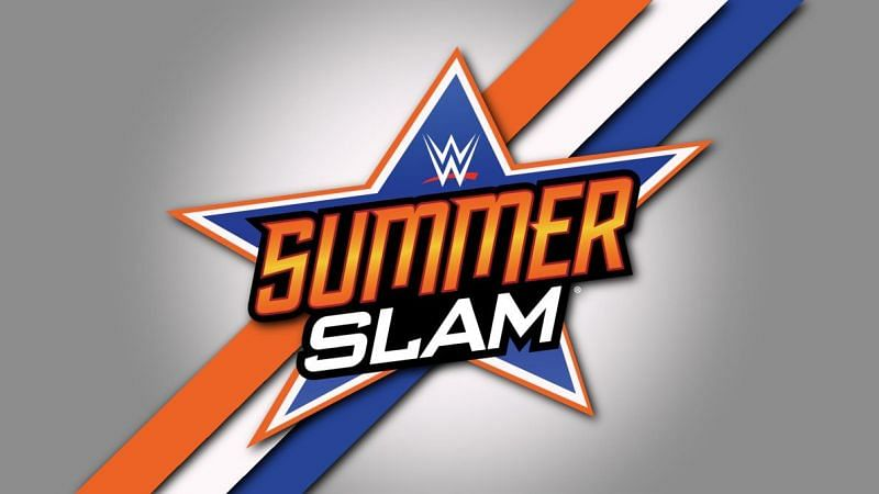 Date confirmed for this year's WWE SummerSlam – Reports