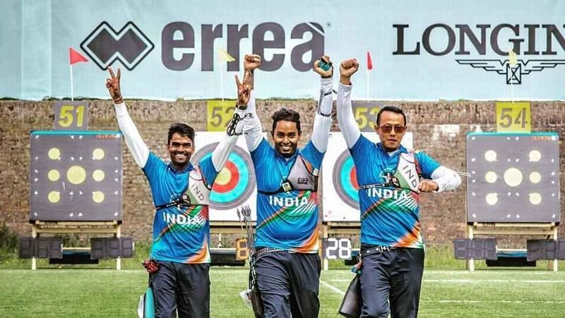 Tokyo Olympics - It is now or never for Indian Archery