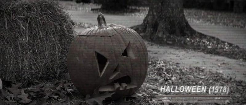 Halloween Kills es la duodécima entrega de la serie (Imagen a través de Universal Pictures)