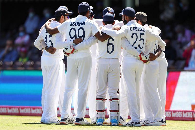 भारतीय गेंदबाजों की नजर इंग्लैंड की परिस्थितियों का फायदा उठाने पर होंगी